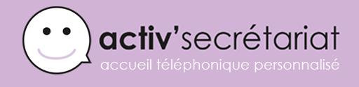 ACTIV'SECRETARIAT